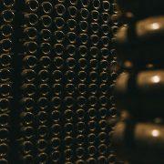 TOKELA JimRosemberg Bourgogne 100