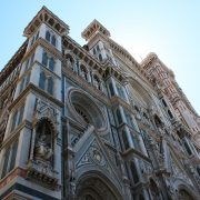 florence 570597 1920