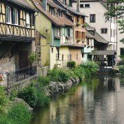 79 Alsace 2 LBR 130115 Laurentbecotruiz.net