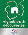 label vignobles decouvertes winesandchateaux 90