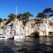 Provence Les Calanques 1