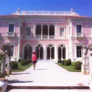 Provence Villa Ephrussi de Rothschild